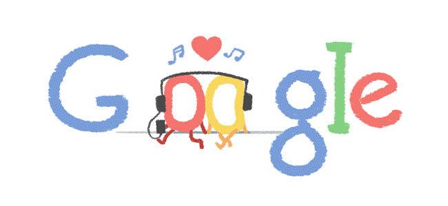 dia-san-valentin-google-2015