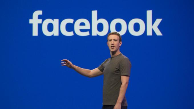 f8-facebook-mark-zuckerberg-0069