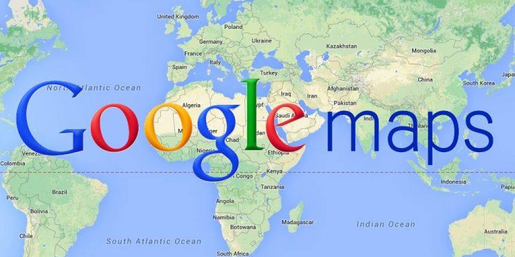 google-maps-750x375