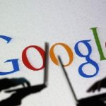 Información de Google