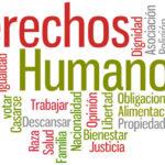 Información de los Derechos Humanos