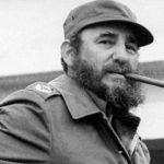 Información de Fidel Castro, tras su muerte (1926-2016)