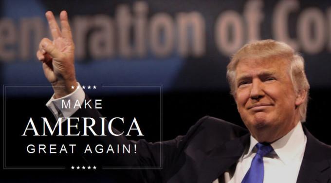 donald-j-trump-candidato-republicano-presidente-eeuu-apocalipsis-profecias-fin-de-los-dias-guerra-mundial-nuclear