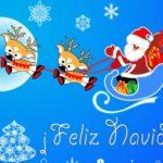 Qué es la Navidad, historia y definición para niños
