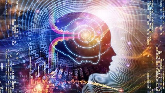 manifiesto-2014-ciencia-post-materialista