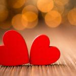Qué es el amor, qué es enamorarse y qué es amar