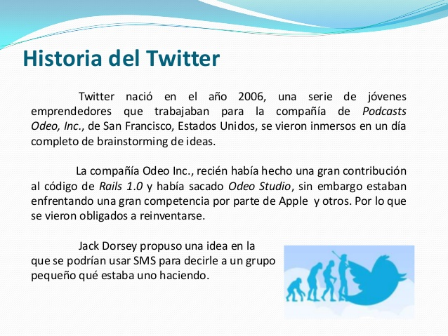 tecnologa-de-la-informacin-y-la-comunicacin-twitter-2-638
