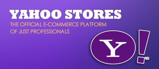yahoo-stores-just-professionals