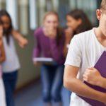 Bullying: Qué es, tipos de acoso escolar