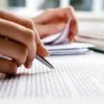 Qué es un ensayo: Concepto, definición, caracteristicas y ejemplos