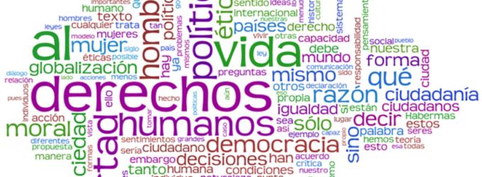 nube-palabras-etica-ciudadania1
