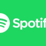Información sobre Spotify