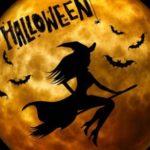 Halloween: Historia, leyendas urbanas y costumbres