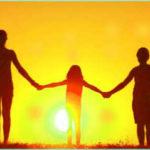 Información de Constelaciones Familiares: Qué es, para qué sirve y cómo se hace