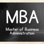 Información sobre los MBA: Qué son y para qué sirven