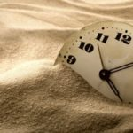 Tiempo: qué es, definición y tipos