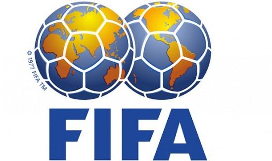 fifaitalia_el_pais_con_mas_agentes_fifa