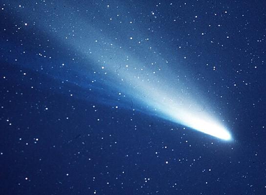 comet-1986