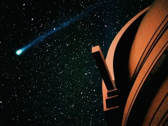 comet-observatory_8982_600x450