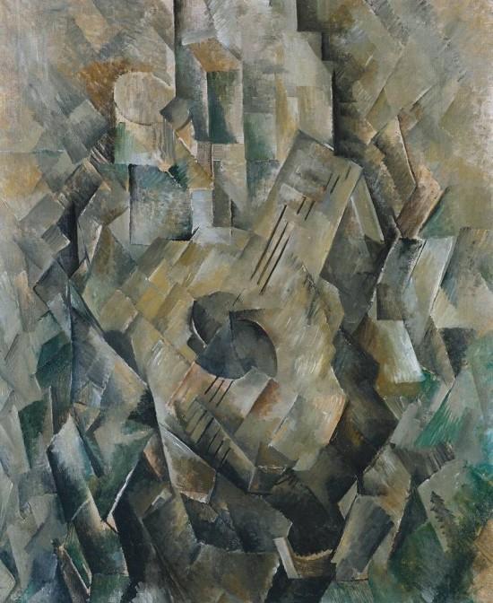 cubismo1