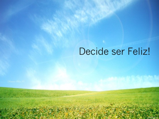 felicidad_v2_wallpapers_12910_1600x1200