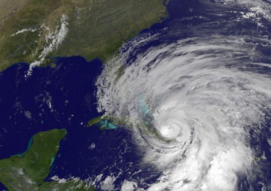 huracc3a1n-sandy-sobre-cuba