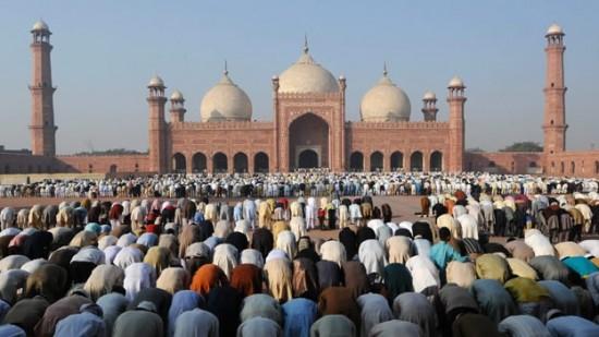 https://informacionde.info/wp-content/uploads/2015/06/musulmanes-crecimiento.jpg