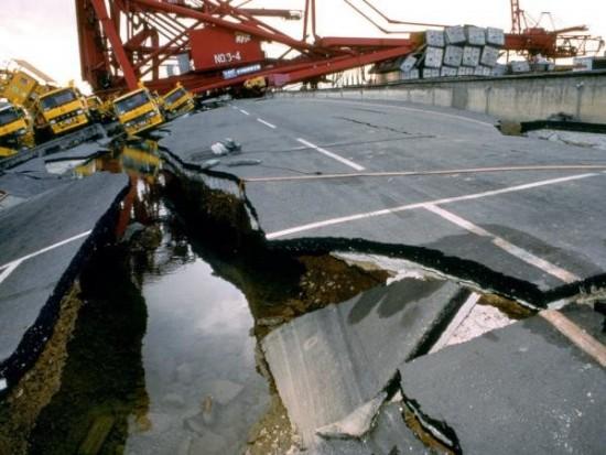 terremoto2