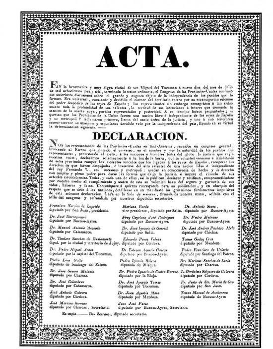 ACTA_INDEPENDENCIA_ARGENTINA