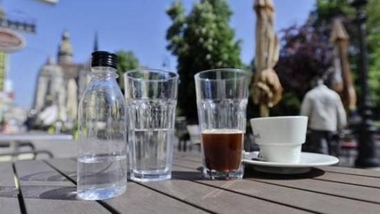Clear-Coffee-distintivo-estimulantes-negativamente_CLAIMA20150707_0167_28