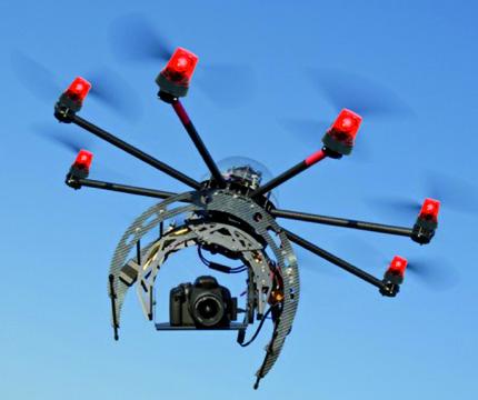 DRONES 430X360_tcm43-7018
