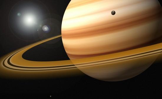 Saturno-que-quiza-no-sabias
