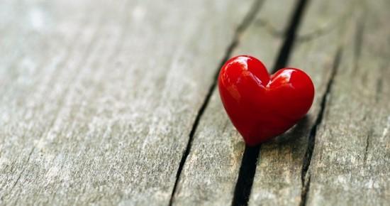 Valentines-Day-Shane-Claiborne