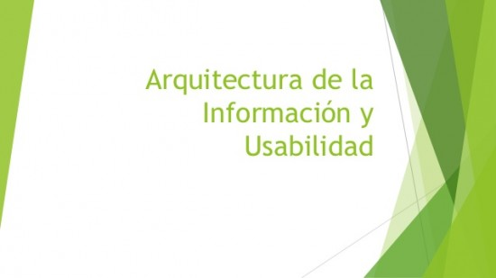 arquitectura-de-la-informacin-y-usabilidad-clase-1-1-638