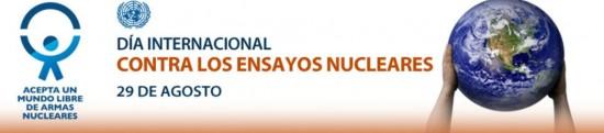 banesco-blog_Día-Internacional-contra-los-Ensayos-Nucleares