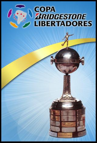 logo_libertadores-02