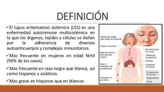 lupus-eritematoso-sistmico-les-2-638