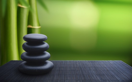 mindfulness-wallpaper