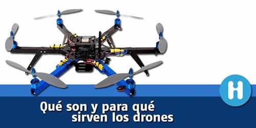 que-son-drones-sirven_clip_image0021