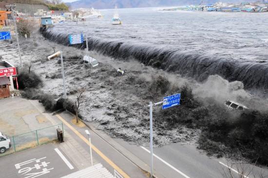 tsunami.jpg1