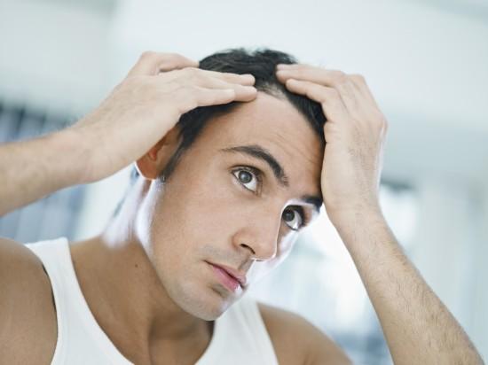 120305-prevención-caida-cabello