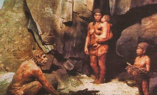 Neandertales1
