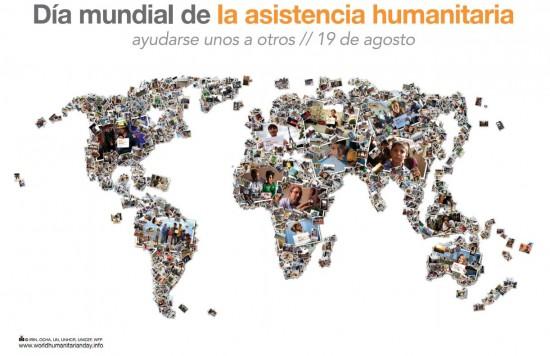 asistencia_humanitaria
