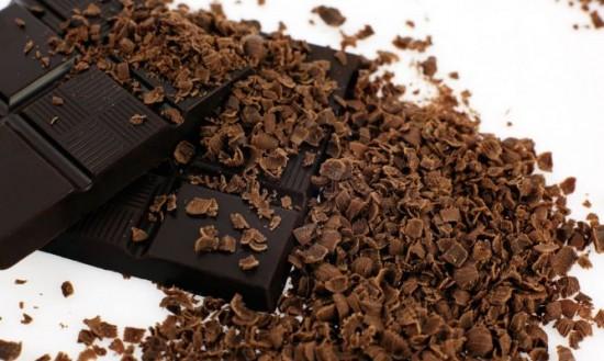chocolate-negro-668x400x80xX