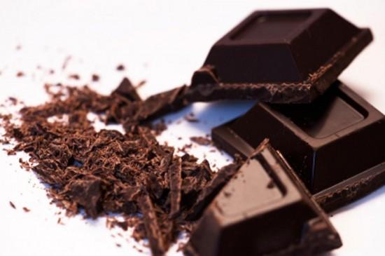chocolate-negro-para-adelgazar