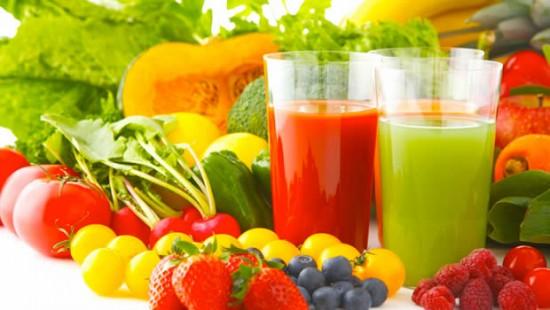 dietas-desintoxicantes-jugos-licuados