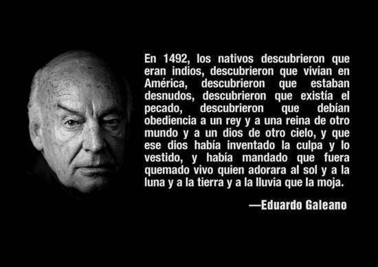 galeano3