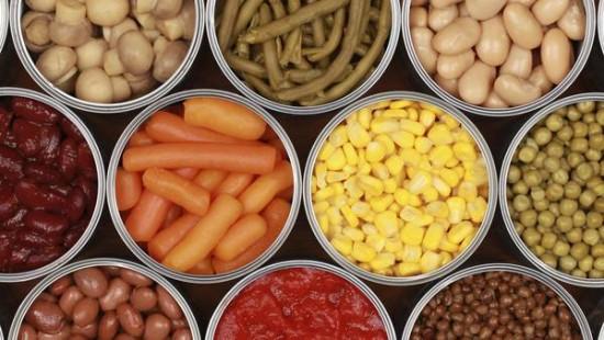 getty-comida-latas_CLAIMA20150321_2730_27