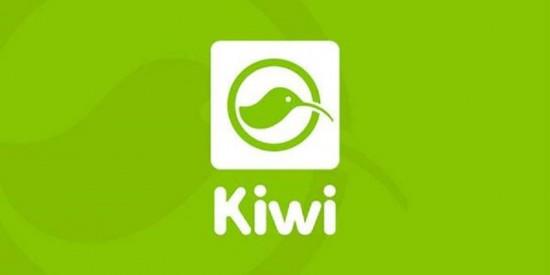 kiwi-app-940x470
