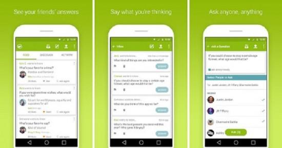 kiwi-app